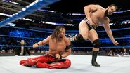 March 20, 2018 Smackdown results.9