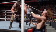 March 21, 2016 Monday Night RAW.64