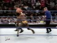 May 28, 2005 WWE Velocity.00019