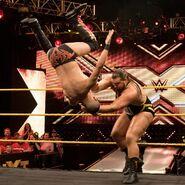 NXT 5-3-17 13