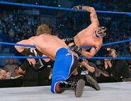 November 22, 2005 Smackdown.32