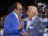 October 12, 1986 Wrestling Challenge.00001