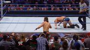 October 7, 2010 Superstars 5