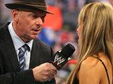 April 2, 2007 Monday Night RAW results