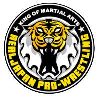 Mixed wrestling forum