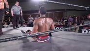 ROH Glory By Honor XIII.00027