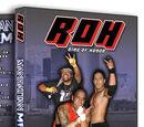 ROH Manhattan Mayhem I