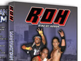 ROH Manhattan Mayhem I