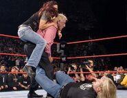 Raw-2-1-2006.2
