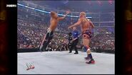 Shawn Michaels Mr. WrestleMania (DVD).00045