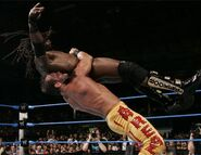 Smackdown-19May2006-1