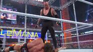 The Best of WWE 10 Greatest Matches From the 2010s.00044