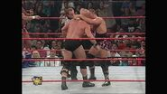 The Best of WWE The Best of Mick Foley.00011