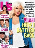 US Weekly - June 8, 2011