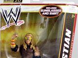 WWE Elite 20
