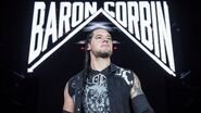 WWE Live Tour 2018 - Zaragoza 9