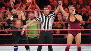 WWE United Kingdom Championship Tournament 2017 - Night 1.19