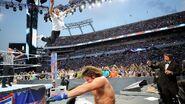 WrestleMania 33.36