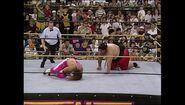 WrestleMania IX.00048