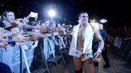 WrestleMania Revenge Tour 2013 - Bologna.2