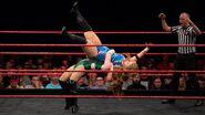 10-3-19 NXT UK 3