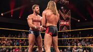 2-6-19 NXT 20