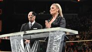 2019 WWE HOF Class of 2019.10