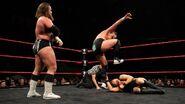 3-13-19 NXT UK 15