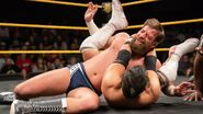 5-29-19 NXT 7