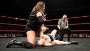 5-29-19 NXT UK 9