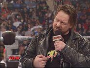 6-26-07 ECW 7