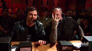 April 1, 2015 Lucha Underground.00002
