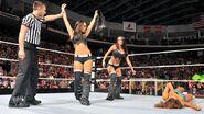 April 11, 2011 Raw.6