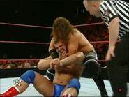 April 13, 2008 WWE Heat results.00019