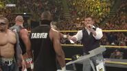 April 13, 2010 NXT.00005
