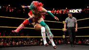 April 27, 2016 NXT.2