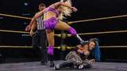 April 29, 2020 NXT results.18