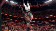April 9, 2018 Monday Night RAW results.41