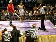 August 1, 1995 ECW Hardcore TV 14