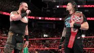 August 27, 2018 Monday Night RAW results.6