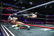 CMLL Super Viernes (January 10, 2020) 11