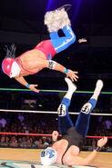 CMLL Super Viernes 8-3-18 15