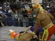 December 18, 1995 Monday Nitro.00018