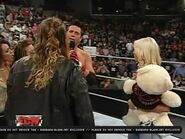 ECW 9-25-07 6