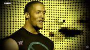 January 11, 2011 NXT 1