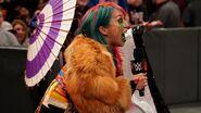 January 27, 2020 Monday Night RAW results.22