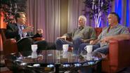 Legends with JBL Scott Hall & Kevin Nash 8
