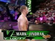 March 19, 2005 WWE Velocity.00007