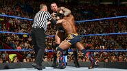 May 1, 2018 Smackdown results.7