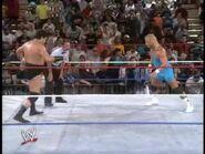 May 10, 1993 Monday Night RAW.00014